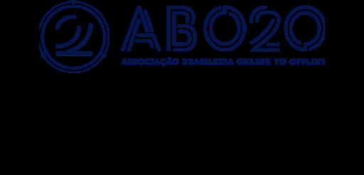 Logo ABo2o