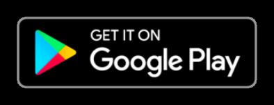 Baixe nosso app na loja Google Play