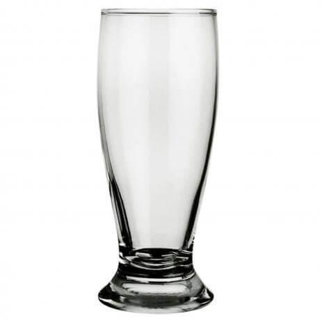 Copo lager