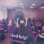 UmHelp: o novo app de diaristas